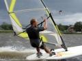 dziwnowek-instruktorzy-windsurfingu_(56)