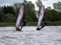 dziwnowek-instruktorzy-windsurfingu_(57)