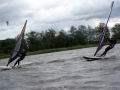 dziwnowek-instruktorzy-windsurfingu_(58)
