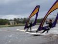 dziwnowek-instruktorzy-windsurfingu_(59)