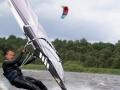 dziwnowek-instruktorzy-windsurfingu_(6)