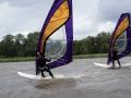 dziwnowek-instruktorzy-windsurfingu_(60)