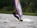 dziwnowek-instruktorzy-windsurfingu_(61)