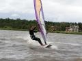 dziwnowek-instruktorzy-windsurfingu_(62)
