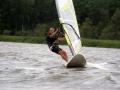 dziwnowek-instruktorzy-windsurfingu_(63)