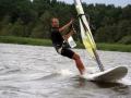 dziwnowek-instruktorzy-windsurfingu_(64)