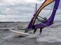 dziwnowek-instruktorzy-windsurfingu_(65)