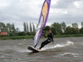 dziwnowek-instruktorzy-windsurfingu_(66)