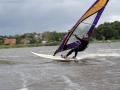 dziwnowek-instruktorzy-windsurfingu_(67)