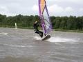 dziwnowek-instruktorzy-windsurfingu_(68)