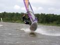 dziwnowek-instruktorzy-windsurfingu_(69)