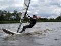 dziwnowek-instruktorzy-windsurfingu_(7)