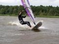 dziwnowek-instruktorzy-windsurfingu_(70)