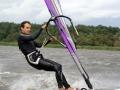 dziwnowek-instruktorzy-windsurfingu_(71)