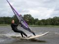 dziwnowek-instruktorzy-windsurfingu_(72)