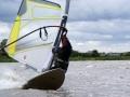 dziwnowek-instruktorzy-windsurfingu_(73)