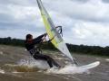 dziwnowek-instruktorzy-windsurfingu_(74)