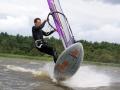 dziwnowek-instruktorzy-windsurfingu_(76)