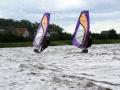 dziwnowek-instruktorzy-windsurfingu_(77)
