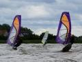 dziwnowek-instruktorzy-windsurfingu_(78)