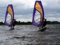 dziwnowek-instruktorzy-windsurfingu_(79)