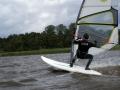 dziwnowek-instruktorzy-windsurfingu_(8)