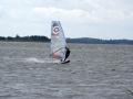 dziwnowek-instruktorzy-windsurfingu_(80)