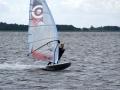 dziwnowek-instruktorzy-windsurfingu_(81)