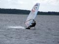 dziwnowek-instruktorzy-windsurfingu_(82)