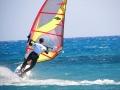 dziwnowek-instruktorzy-windsurfingu_(83)