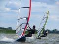 dziwnowek-instruktorzy-windsurfingu_(84)