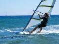 dziwnowek-instruktorzy-windsurfingu_(85)