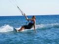 dziwnowek-instruktorzy-windsurfingu_(86)