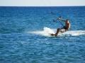 dziwnowek-instruktorzy-windsurfingu_(87)