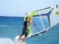 dziwnowek-instruktorzy-windsurfingu_(88)