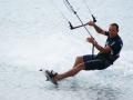 dziwnowek-instruktorzy-windsurfingu_(89)