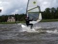 dziwnowek-instruktorzy-windsurfingu_(9)