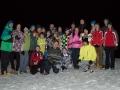 oboz-narciarski-niederau-2013-alpy (1)