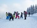 oboz-narciarski-niederau-2013-alpy (10)