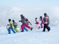 oboz-narciarski-niederau-2013-alpy (11)