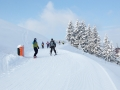 oboz-narciarski-niederau-2013-alpy (12)