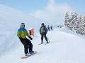 oboz-narciarski-niederau-2013-alpy (13)