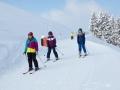 oboz-narciarski-niederau-2013-alpy (14)