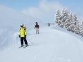 oboz-narciarski-niederau-2013-alpy (15)