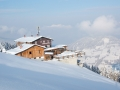 oboz-narciarski-niederau-2013-alpy (16)