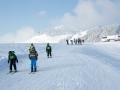 oboz-narciarski-niederau-2013-alpy (17)