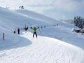 oboz-narciarski-niederau-2013-alpy (18)