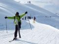 oboz-narciarski-niederau-2013-alpy (19)