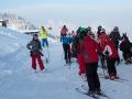 oboz-narciarski-niederau-2013-alpy (2)