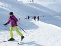 oboz-narciarski-niederau-2013-alpy (20)